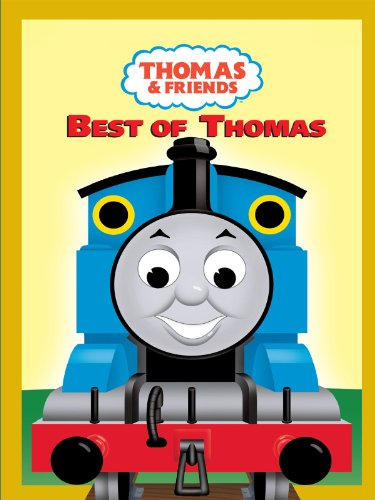 thomas-friends-best-of-thomas