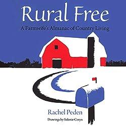 Rural Free