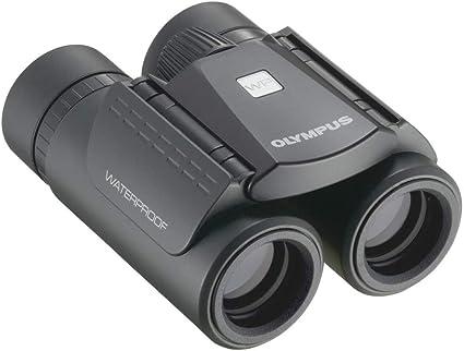 Olympus 10x21 Rc Ii Wp Fernglas Kamera