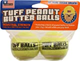 Petsport Peanut Butter Balls 2 Pack, My Pet Supplies
