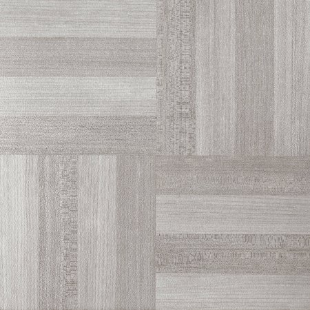 Nexus Ash Grey Wood 12