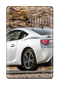 Prettyipad Mini/mini 2 Case Cover Subaru Brz 13 Series High Quality Case