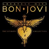 Bon Jovi Greatest Hits [The Ultimate