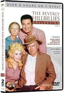 Beverly Hillbillies Coll Vol 2