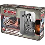 Star Wars X-Wing: YT-2400 Expansion Pack (SWX23)