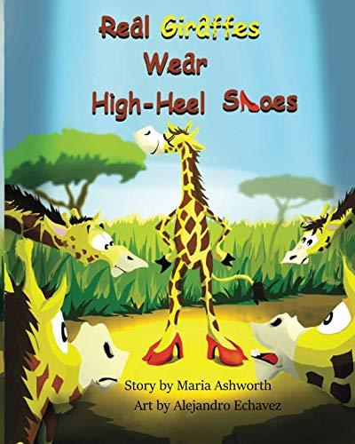 pictures of high heels - 8