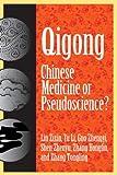 Qigong, Lin Zixin and Yu Li, 1573922323