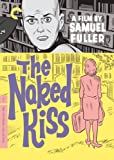 The Naked Kiss (The Criterion Collection)