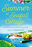 Download Summer at Seafall Cottage: The perfect summer romance full of sunshine and secrets in PDF ePUB Free Online