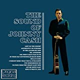 Sound Of Johnny Cash,The