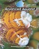 Advanced Aquarist, Volume X, Book I, Inc. Pomacanthus Publications, Inc., 1467938653