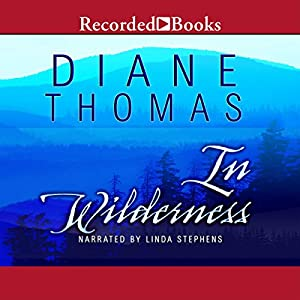 In Wilderness Audiobook