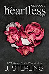 Heartless: Episode #1