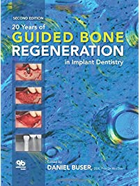 Amazon Com Oral Surgery Books