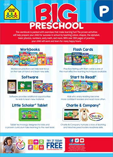 Buy learning toys for 3 year olds