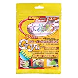 Youcoco Keyboard Dust Cleaning Compound Super Cleaner Wiper Slimy Gel