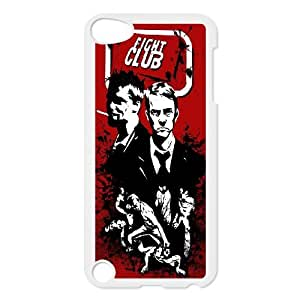 Ipod Touch 5 Phone Case Fight Club hC-C30242