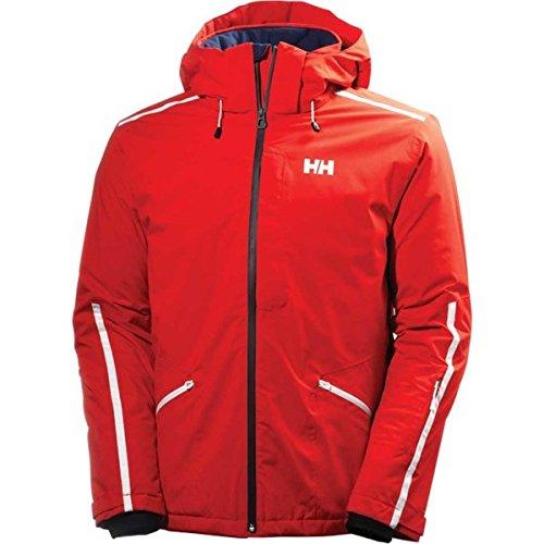 [ヘリーハンセン] メンズ ジャケット&ブルゾン Vista Ski Jacket [並行輸入品] B07DJ1VYCR  XXL
