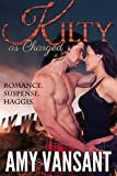 Bargain eBook - Kilty as Charged