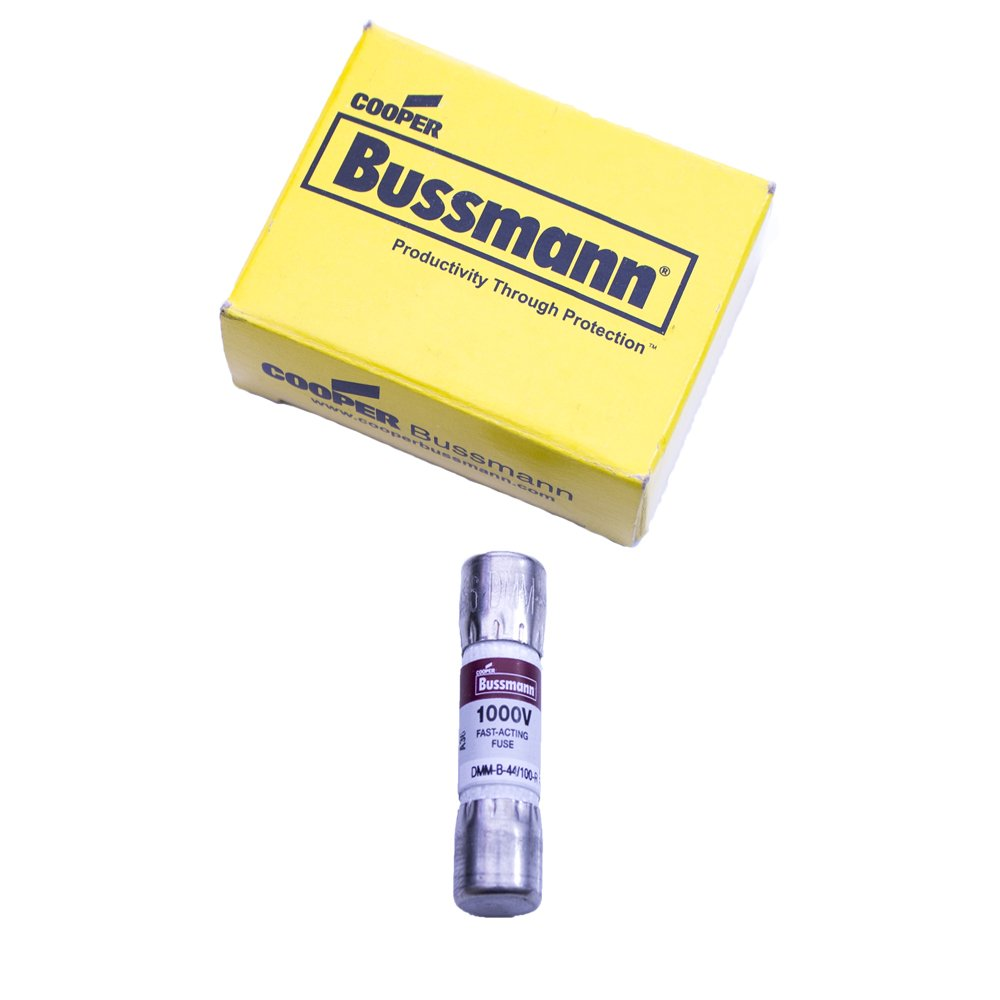 HUAREW 24 Values 240 Pcs Fast Blow Glass Fuses 250 V Volt 5x20 mm 0.5 1 1.6 2 3 4 5 6.3 8 10 15 20 A 6x30 mm 0.5 1 2 3 4 5 6 7 8 10 15 20 A amp Assortment Kit