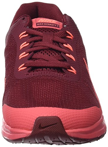 Homme Multicolore 600 Nike Rouge mangue Red De Mango Trail Glow team 852430 ember Chaussures Bright 5BYxwXxTq