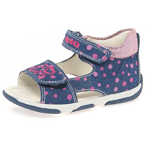 Geox Kids Baby Tapuzgirl Sandal product image