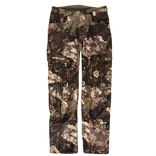 ScentLok Men's Full Season TAKTIX Hunting Pants