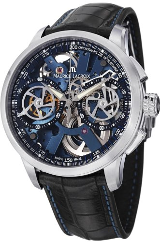 maurice-lacroix-masterpiece-le-chronographe-squelette-mens-mechanical-watch-mp7128-ss001-400