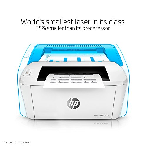 Buy buy hp laser printer