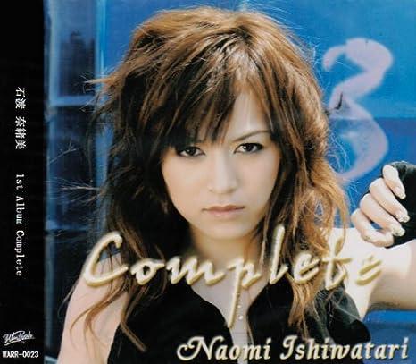 Amazon.co.jp: Complete: 音楽