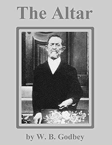 Read The Altar PDF, azw (Kindle), ePub
