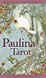 Paulina Tarot [With Booklet]