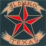 $6.99 Ep by El Diablo