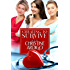 Cheating to Survive: Women's Fiction (Fix It or Get Out Series Book 1)
