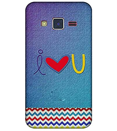 For Samsung Z2 Wallpaper Printed Cell Phone Cases Amazon In Electronics