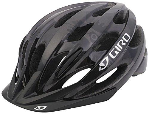 Giro Revel Bike Helmet - Women's