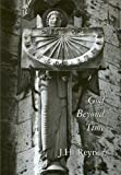 img - for God beyond time;: A new and practical appraisal of the influence and use of time book / textbook / text book