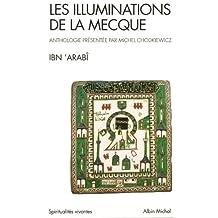 Les illuminations de La Mecque - Nº 150: Al-futûhât al-makkiyya