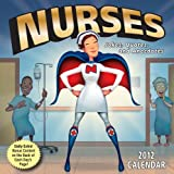 Nurses: Jokes, Quotes, and Anecdotes, Andrews McMeel Publishing Staff, 1449404391