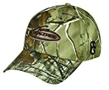 Outdoor Cap OCG-201 Cap