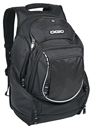 Amazon.com: OGIO Mastermind Streetpacks (Black): Clothing