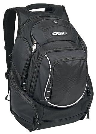 Amazon.com: OGIO Mastermind Streetpacks (Black): Clothing