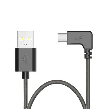 Найти кабель type c фантом защита объектива белая для квадрокоптера dji