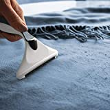 Gleener Ultimate Fabric Shaver and Lint Remover