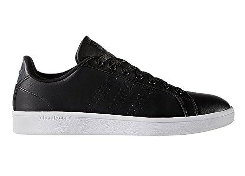 scarpe adidas uomo fx