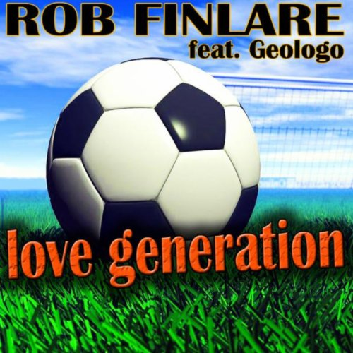 love-generation