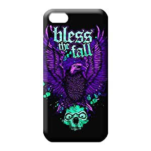 iphone 6 normal covers Hot New Arrival phone carrying cover skin blessthefall