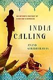 India Calling, , 0805091777