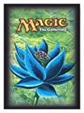 Ultra Pro The Magic the Gathering (MTG) Black Lotus Deck Protector (80 Sleeves)
