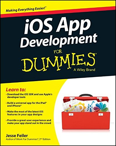 ios 7 development - 6